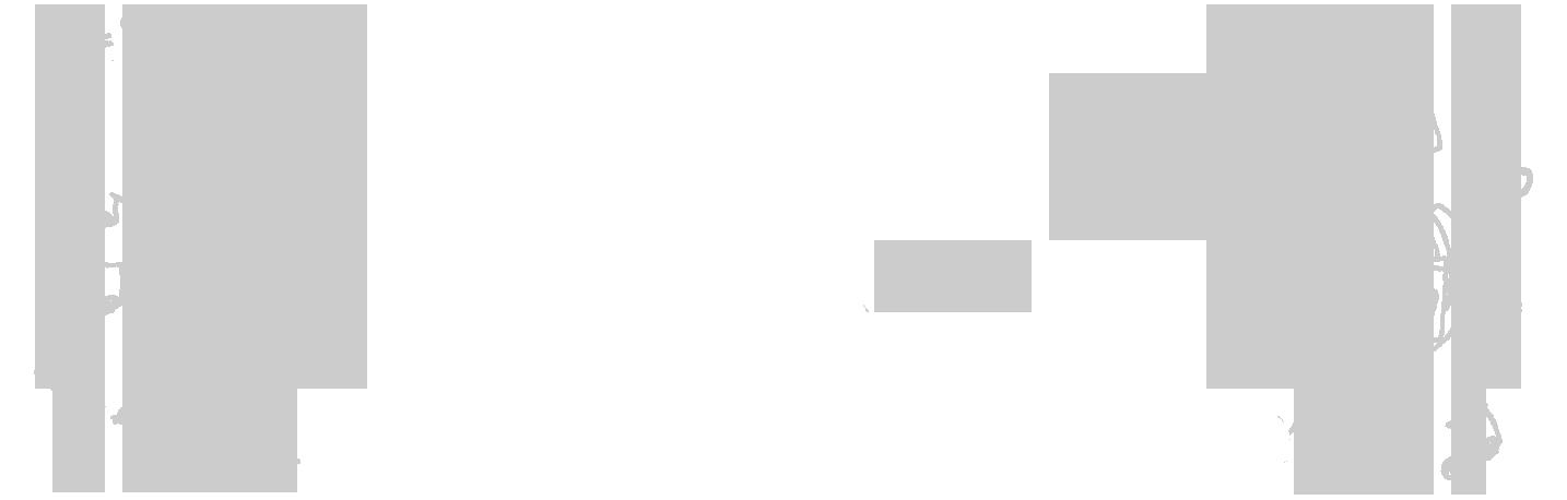 фоновая картинка